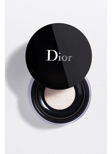 Dior 3348901282680 Skin Forever & Ever Control Invisible Loose 001 Renksiz